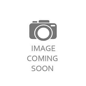 TuneTech Plasma Coils