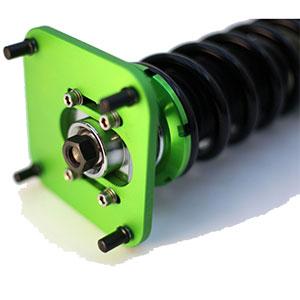 HSD Monopro RX7 FC3S