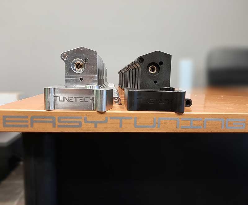 TuneTech OMP Adapter