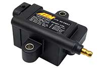 EasyTuning Ignition Solutions